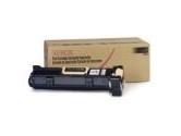 XEROX 013R00589 Drum Cartridge (Xerox: 013R00589)