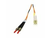 Cables To Go 3M CBL MMF LC ST 62.5/125 PVC DUPLX (Cables to Go: 33165)