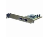 Cables To Go 2-Port Firewire IEEE1394 PCI Card (Cables to Go: 29999)