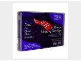 Imation MLR/SLR CLEAN CART (IBM: 35L0844)