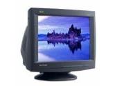 ViewSonic E70b - Display CRT 17 1024 x 768 / 66 Hz 0.23 (VIEWSONIC: E70B-11)