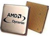 HP Processor upgrade 1x AMD O275 2.2GHz/1MB Dual Core Op (Hewlett-Packard: 391782-B21)