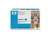 HP Q6461A Print Cartridge for LaserJet 4730 MFP (Hewlett-Packard: Q6461A)