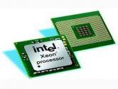 HP XEON-DP 3.8GHZ 2MB PROCESSOR (HEWLETT-PACKARD: 376241-B21)