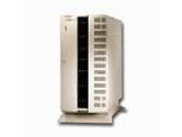 HP Fibre Channel Array Tower RAID 4000 (HP: 241300001)
