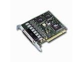 Digi International CLASSICBOARD 4-PCI (Digi International: 77000771)