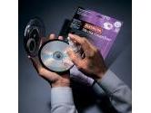 Kensington Media Guardian CD Cleaner (KENSINGTON: 51890)