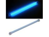 Cables To Go - 14 Maxima Blue Cold Cathode Light Bulb for Adding or Replacing Your Current (CABLES TO GO: 29424)