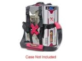 Thermaltake A1877 Xaser LANParty Midtower PC Carrying Harness W/ Shoulder Strap (Thermaltake: A1877)
