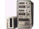 HP P3-500 Xeon 512KB Processor Kit for ProLiant 6400R/6500 w/RDNT PPM (HP: 117647B21)