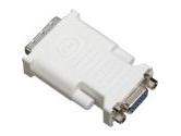 Tripp Lite P120-000 DVI To VGA Adapter (Tripp Lite: P120-000)