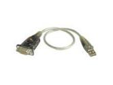IOGEAR USB PDA/SERIAL Adapter (IOGEAR: GUC232A)