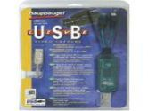 Hauppauge USB-Live Video Capture Cable (Kensington Technology Group: 600)