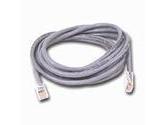 BELKIN A3X126-07-YLW-M 7 ft. Cable (Belkin Components: A3X126-07-YLW-M)
