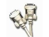Belkin 15 ft. HD-15 Male to HD-15 Male VGA Cable (Belkin Components: F2N028-10)
