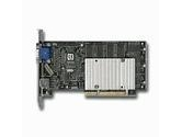 HP Matrox G200 Quad NMS DVI UPG Cable Kit (HP: 170840-B21)