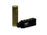 Sonnet 6-Pin FireWire-400 to 9-Pin FireWire-800 Adapter (SONNET: FAD-824)