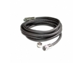 Cables To Go  15FT CBL UXGA RUNNER RAPIDRUN CL2 TYPE A (Cables to Go: 50710)