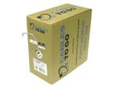 Imation 27352 Magenta Toner Cartridge (Cables to Go: 27352)