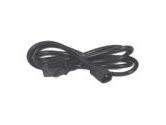 APC (American Power Conversion) 6.6FT Cord IEC 320 C19 to C14 (APC: AP9878)