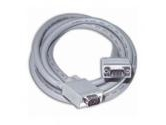 Cables To Go Display cable - HD-15 (M) 50 ft (CABLES TO GO: 09462)