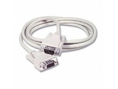 Cables To Go 15ft VGA Monitor Extension HDDB15M/HDDB15F (CABLES TO GO: 02719)