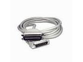 Cables To Go 6ft IEEE 1284 AB PAR Printer DB25M/CENT36M (CABLES TO GO: 02300)