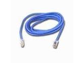 TRIPP LITE N002-005-BL 5 ft. Network Cable (Tripp Lite: N002-005-BL)