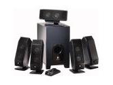 Logitech X-540 5.1 Speakers (Logitech: 970223-0403)