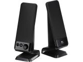 Logitech R-10 2 Speakers System (LOGITECH: 970152-0403)