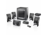 Creative Labs ProGamer G550W Wireless Speakers (Creative Technology: 51MF4080AA001)