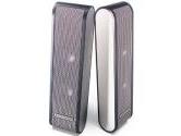 ALTEC LANSING XT1W 1.5 Watts 2.0 USB-Powered Portable Speaker (ALTEC LANSING: XT1W)