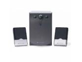 ALTEC LANSING BX1021 40 Watts 2.1 Speaker (ALTEC LANSING - OEM: BX1021)
