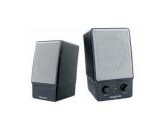 Creative SBS240 2 Speaker System (Creative Technology: 51MF0025AA000)