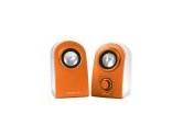 Creative SBS Vivid 60 Orange (Creative Technology: 51MF1520AA022)
