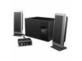 Altec Lansing  2.1 pc Speaker System (ALTEC LANSING: VS3121W)