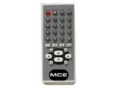 Microsoft Remote Control w/Receiver for Windows XP Media Center (Microsoft: A9O-00009)