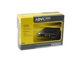 Canopus ADVC300 (Canopus: ADVC300)
