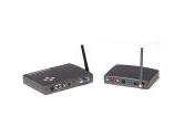 Global Marketing Partners Ultimate Wireless DOS/Linux/Mac MSD/PWR/W95/98/00/Me/NT GRANDTEC (Grandtec USA: GWB-4000)