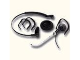 Plantronics Mirage Headset includes 1 Extra Voice Tube (PLANTRONICS: H41)