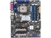 Intel BOXD975XBX2KR LGA 775 Intel 975X ATX Intel Motherboard - Retail (INTEL: BOXD975XBX2KR)