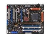 Asus P5N32-E SLI Plus Motherboard (ASUS: P5N32-E SLI PLUS)
