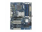 Intel BOXDP35DPM LGA 775 Intel P35 ATX Intel Motherboard - Retail (Intel: BOXDP35DPM)