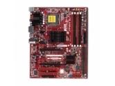Abit Fatal1ty F-I90HD Socket 775 Motherboard (Abit: FATAL1TY F-I90HD)