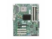 XFX Nforce 650I Ultra Conroe LGA775 ATX 1PCI-E16 2PCI-E1 3PCI SATA2 Sound GBLAN Motherboard (XFX: MB-N650-IUL9)