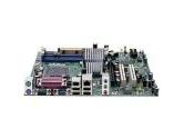 Intel D945GTPLKR mATX LGA775 I945G DDR2 PCI-E 2PCI SATA Video Sound GBLAN 1394 Motherboard (BOXD945GTPLKR) (: BOXD945GTPLKR)