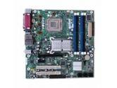 Intel BOXDQ965GFEKR LGA 775 Intel Q965 Express Micro ATX Intel Motherboard - Retail (Intel: BOXDQ965GFEKR)