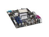 Intel D955XBK Motherboard (INTEL: BOXD955XBKLKR)