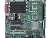 SUPERMICRO COMPUTER  5000X DP DUAL CORE LGA771 32GB (SUPER MICRO Computer: X7DAE)