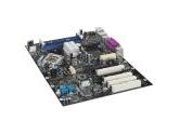 Intel D955XCS Motherboard (INTEL: BOXD955XCSLKR)